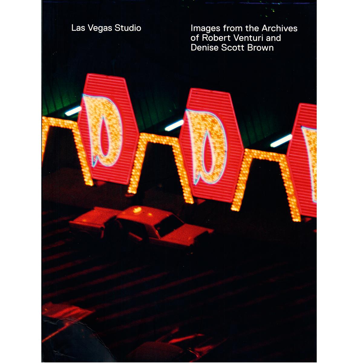 Las Vegas Studio