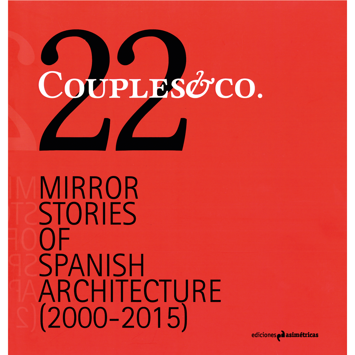 22 Couples & Co.