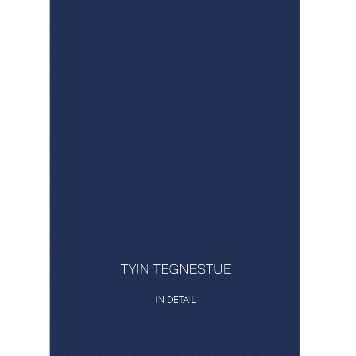 TYIN tegnestue: in detail