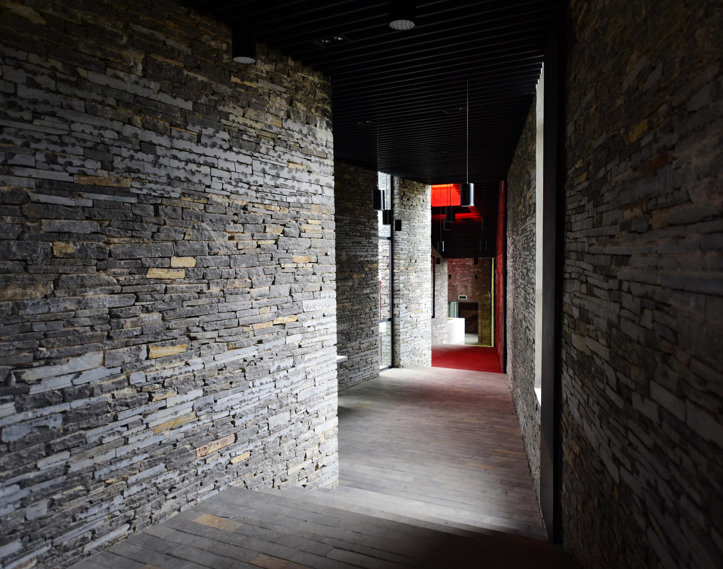 Jingsong Xie, Haobo Wei