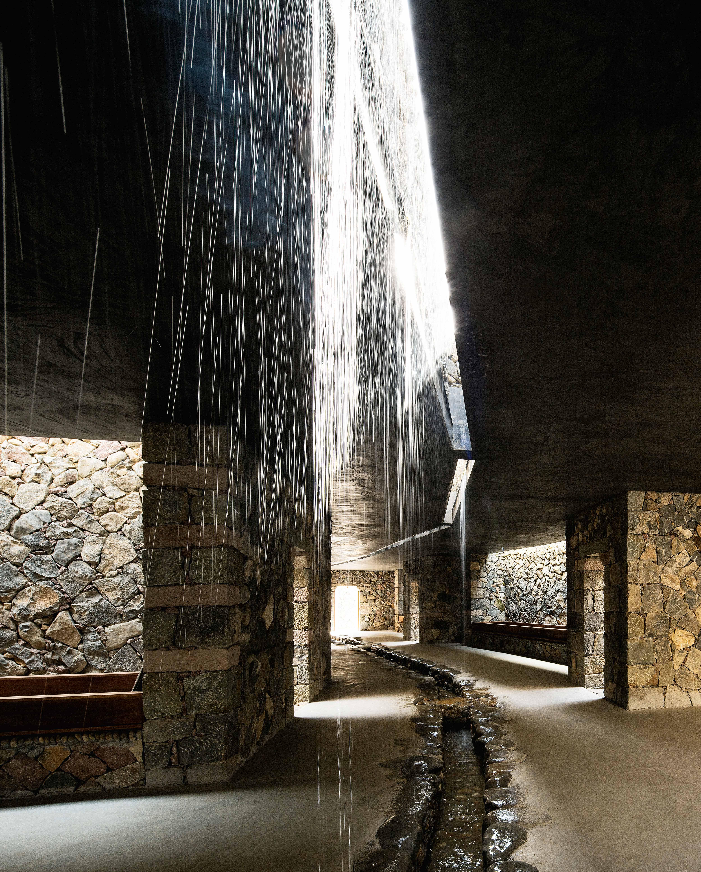 Hakka Indenture Museum, Dadongba