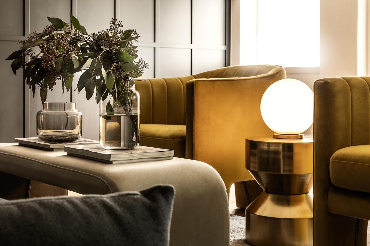 Westwing, la plataforma online de venta de mobiliario y decoración