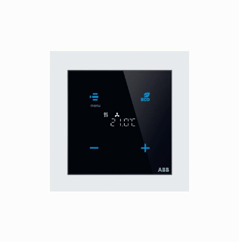 Sensor KNX ABB-tacteo de Niessen
