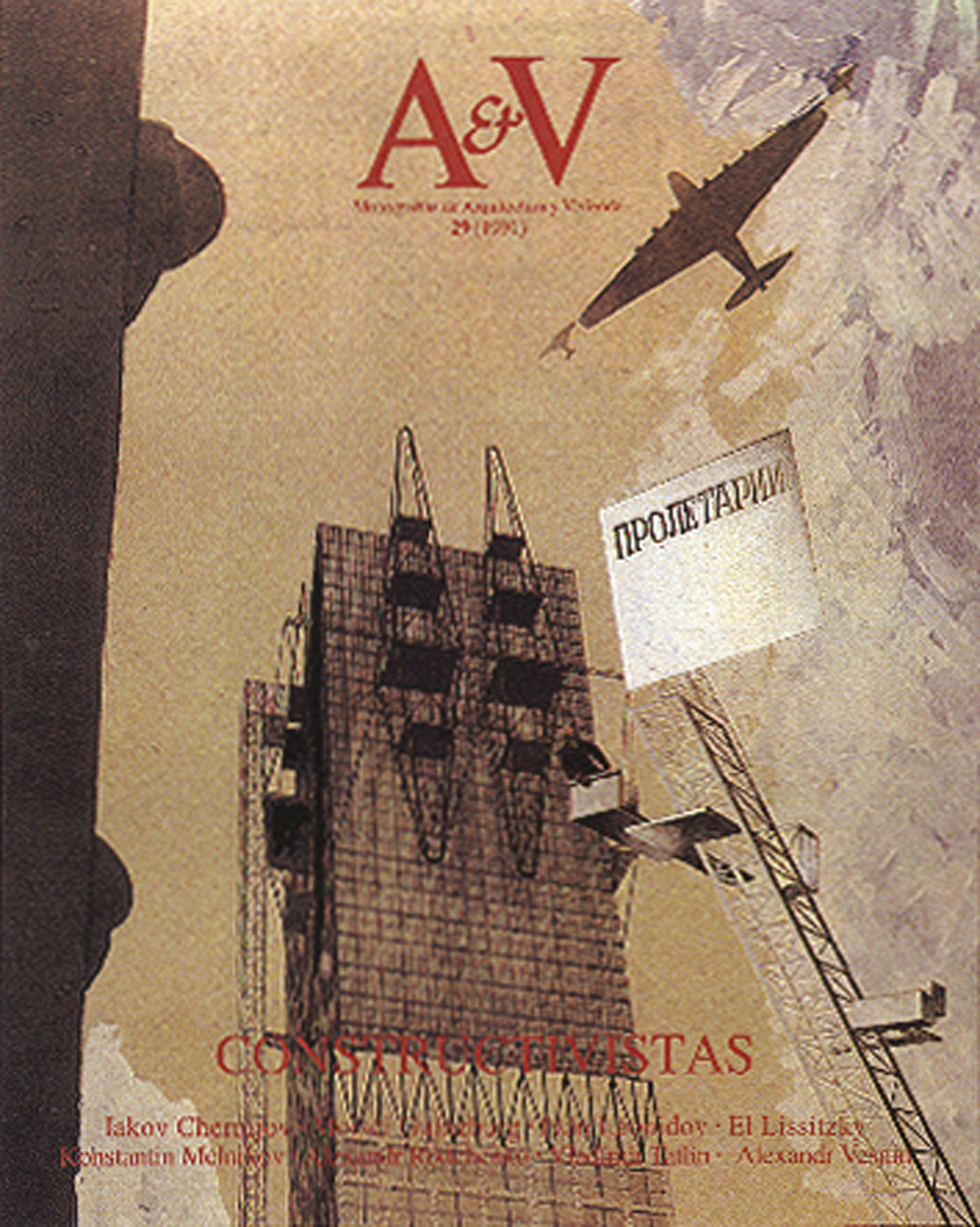 Constructivistas