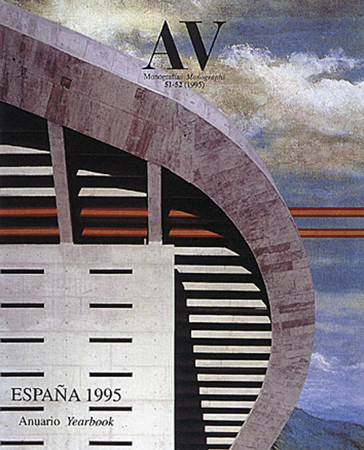 España 1995