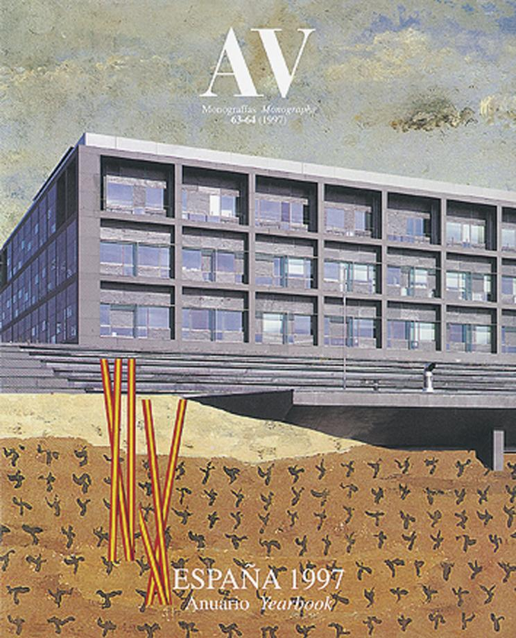 España 1997