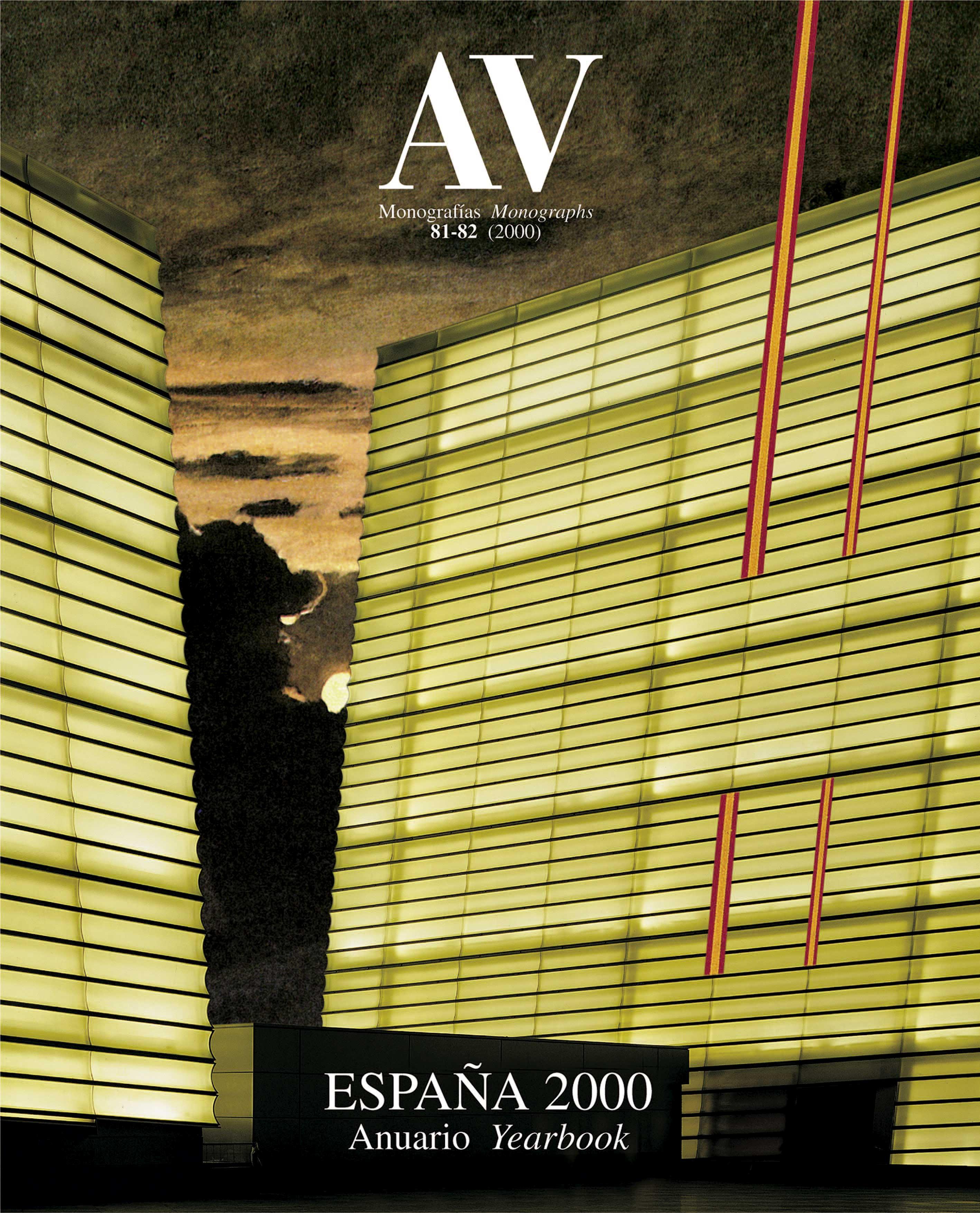 España 2000