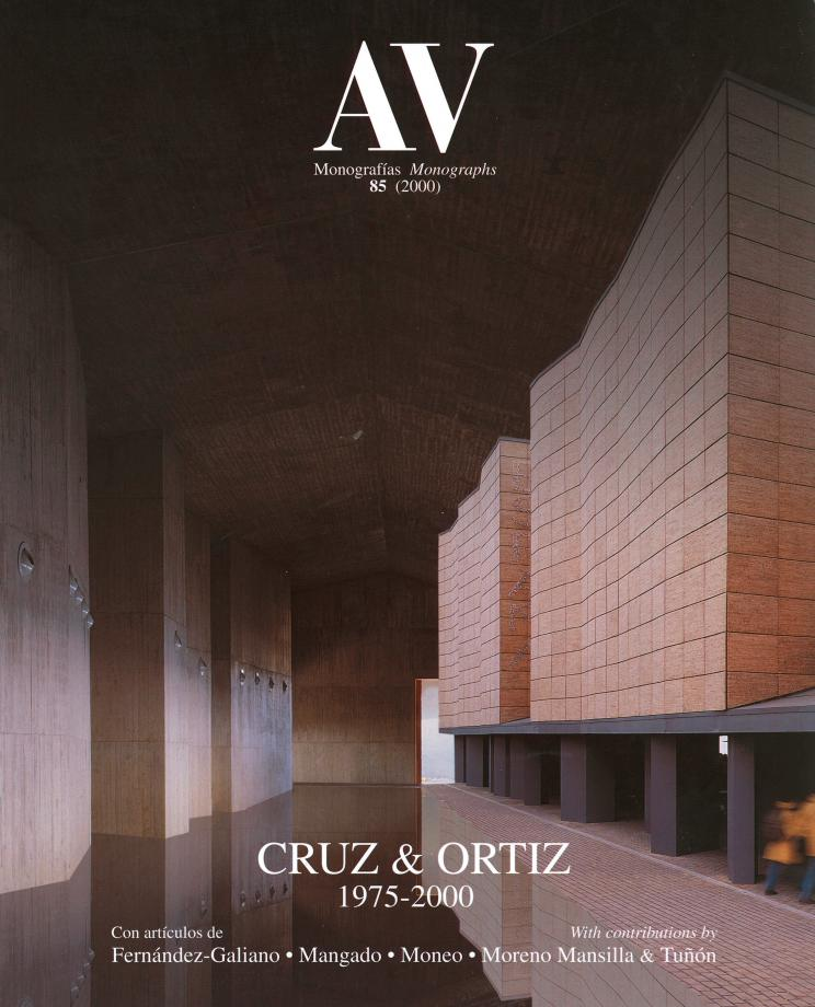 Cruz y Ortiz