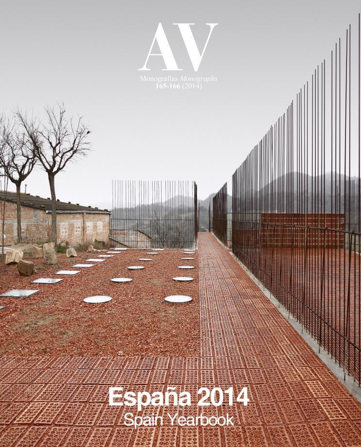 España 2014