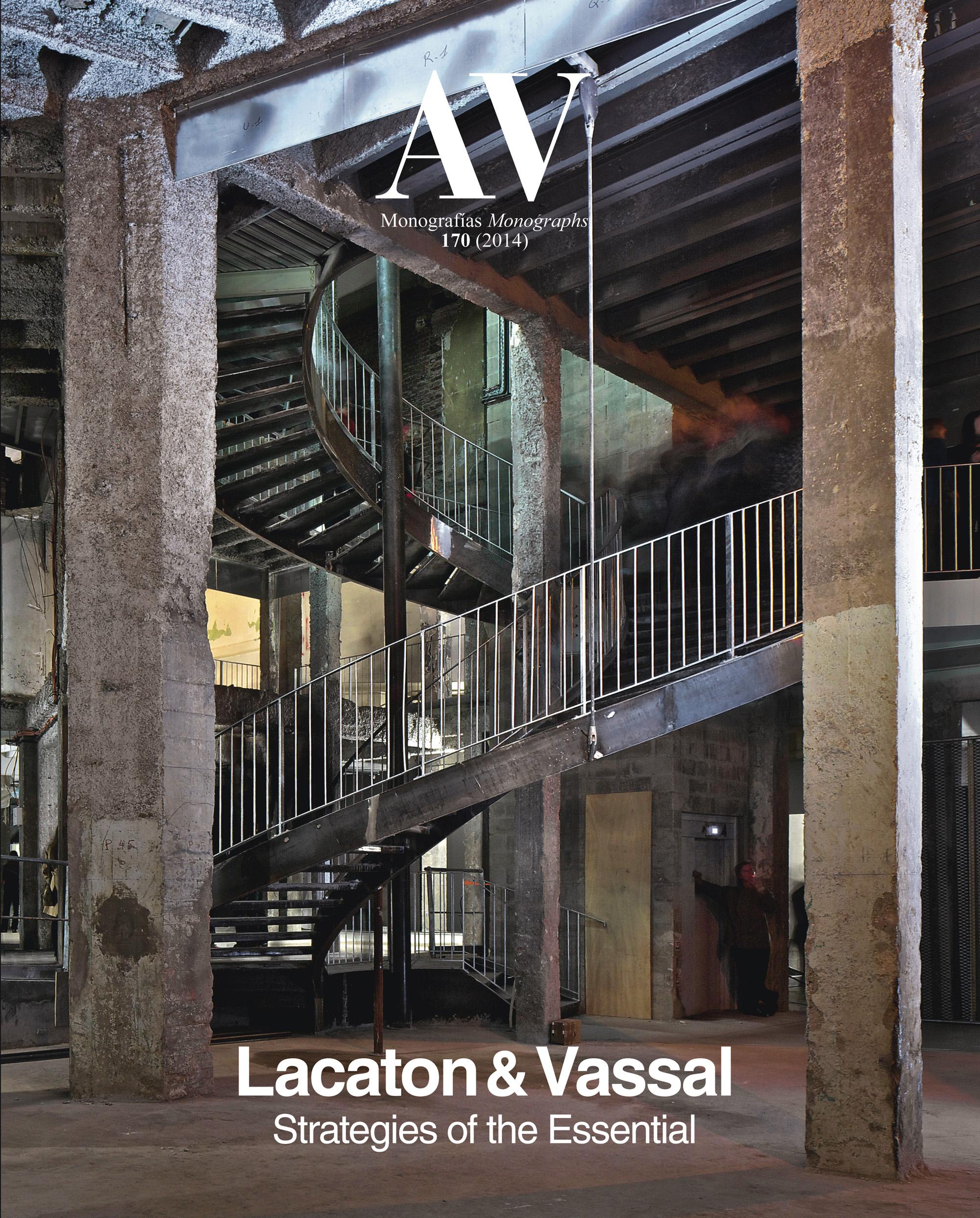 Lacaton & Vassal
