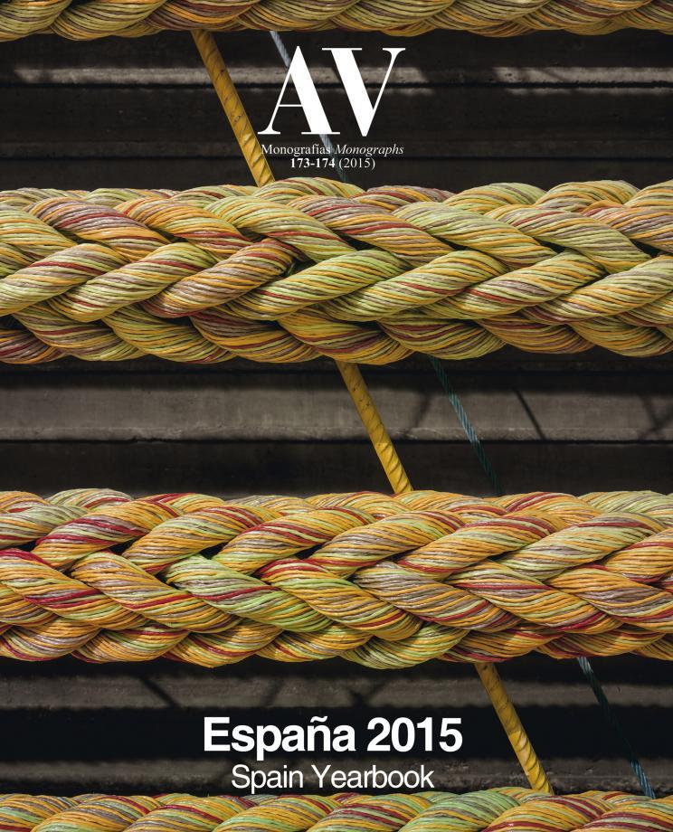 España 2015