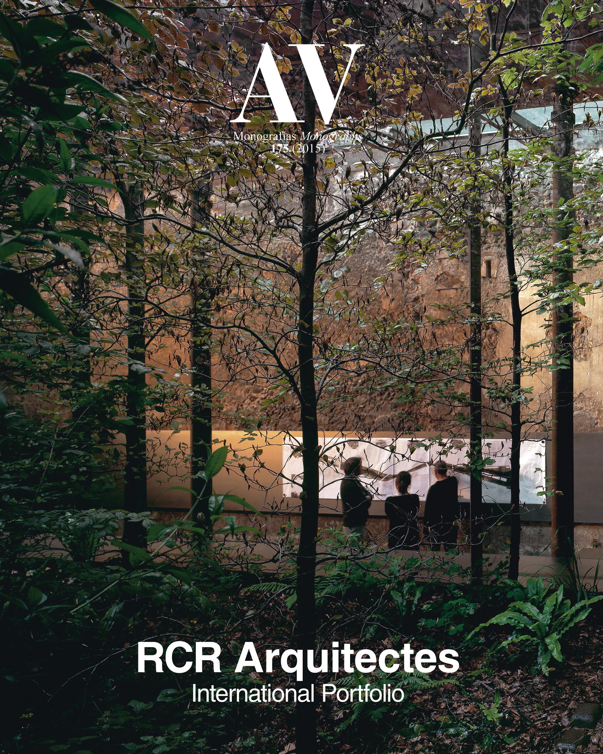 RCR Arquitectes
