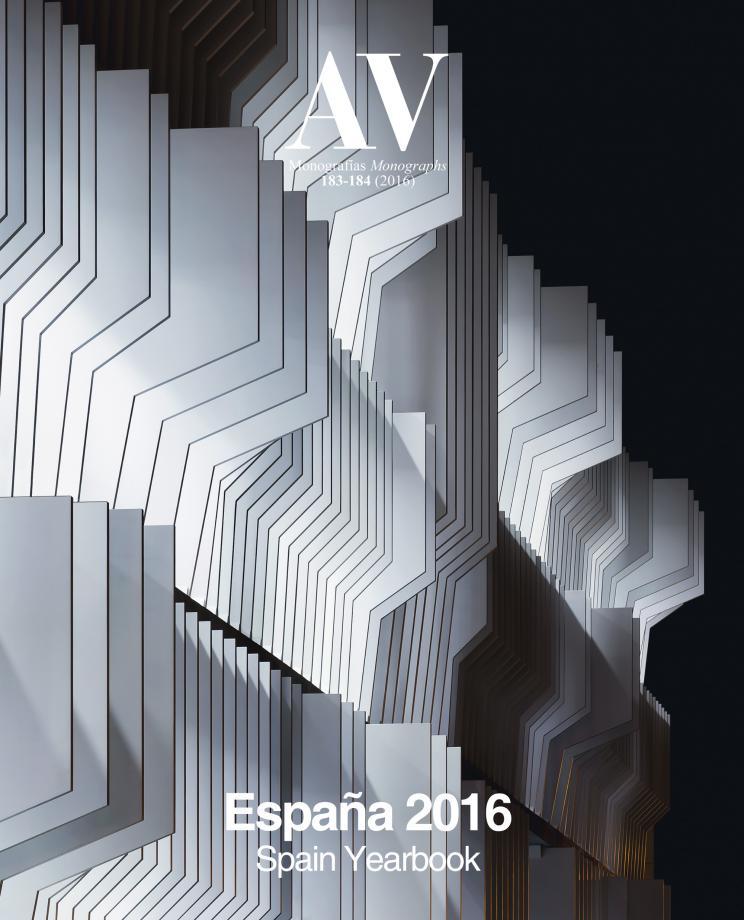 España 2016
