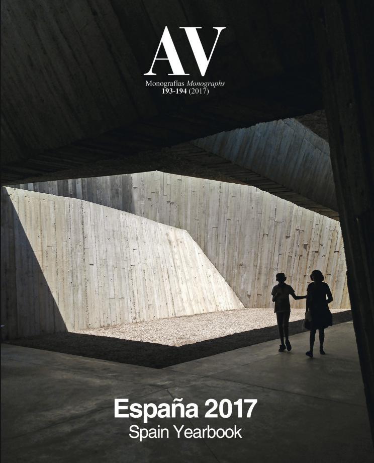 España 2017