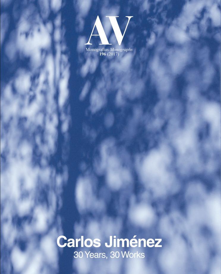 Carlos Jiménez