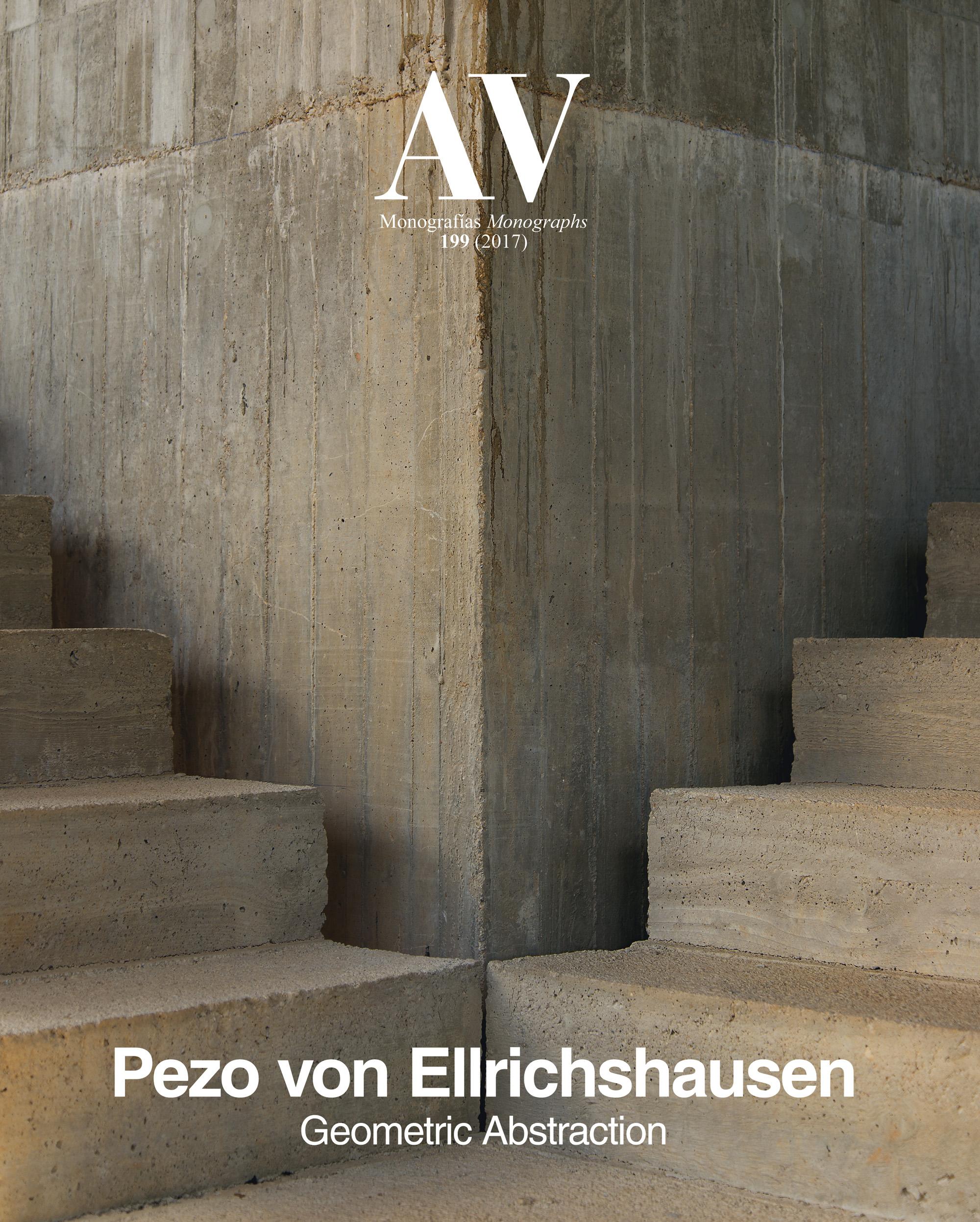Pezo von Ellrichshausen