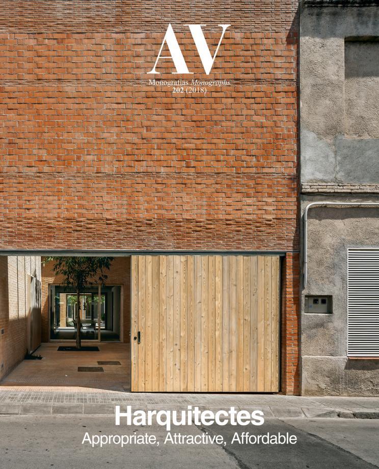 H arquitectes