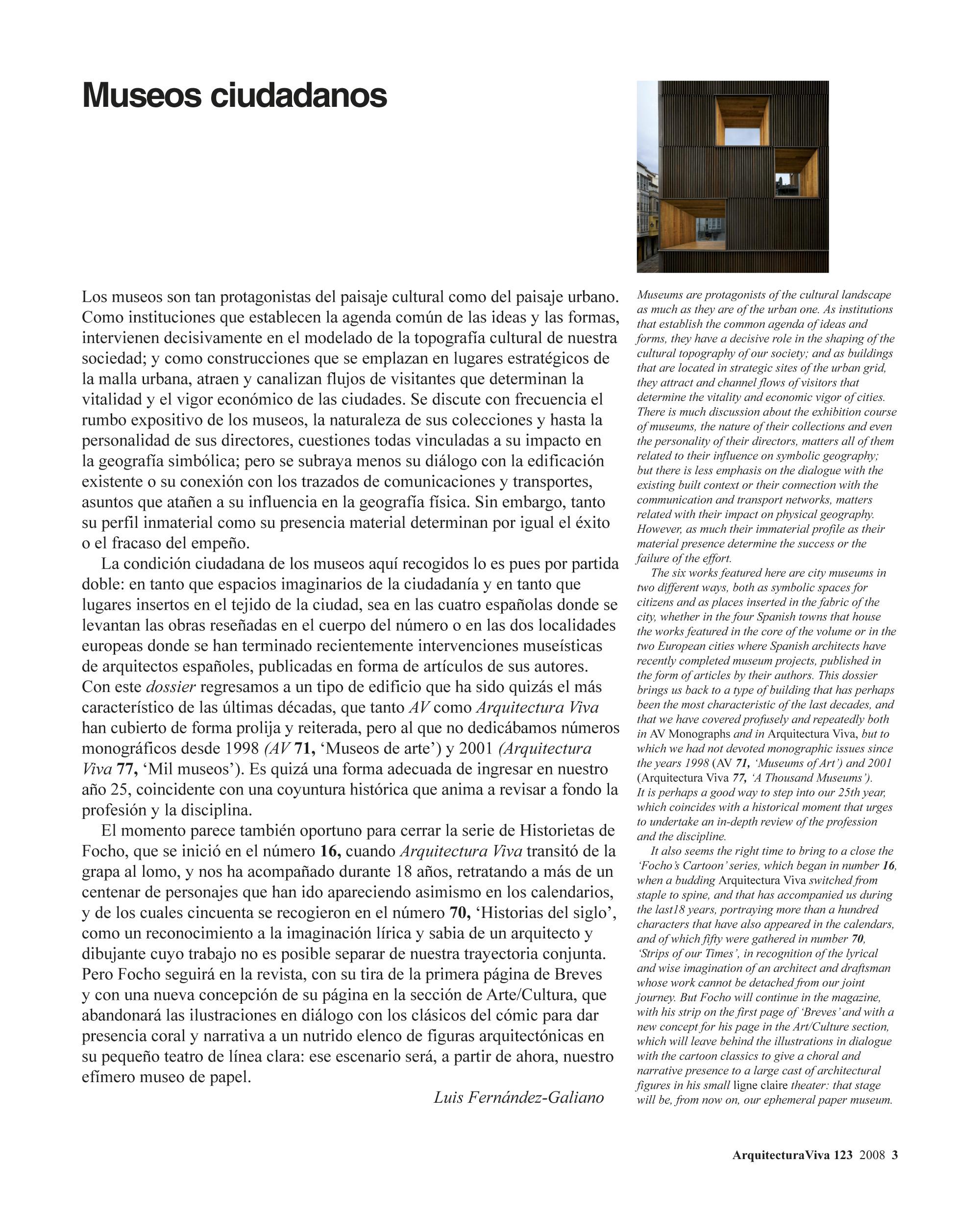 Museos Ciudadanos