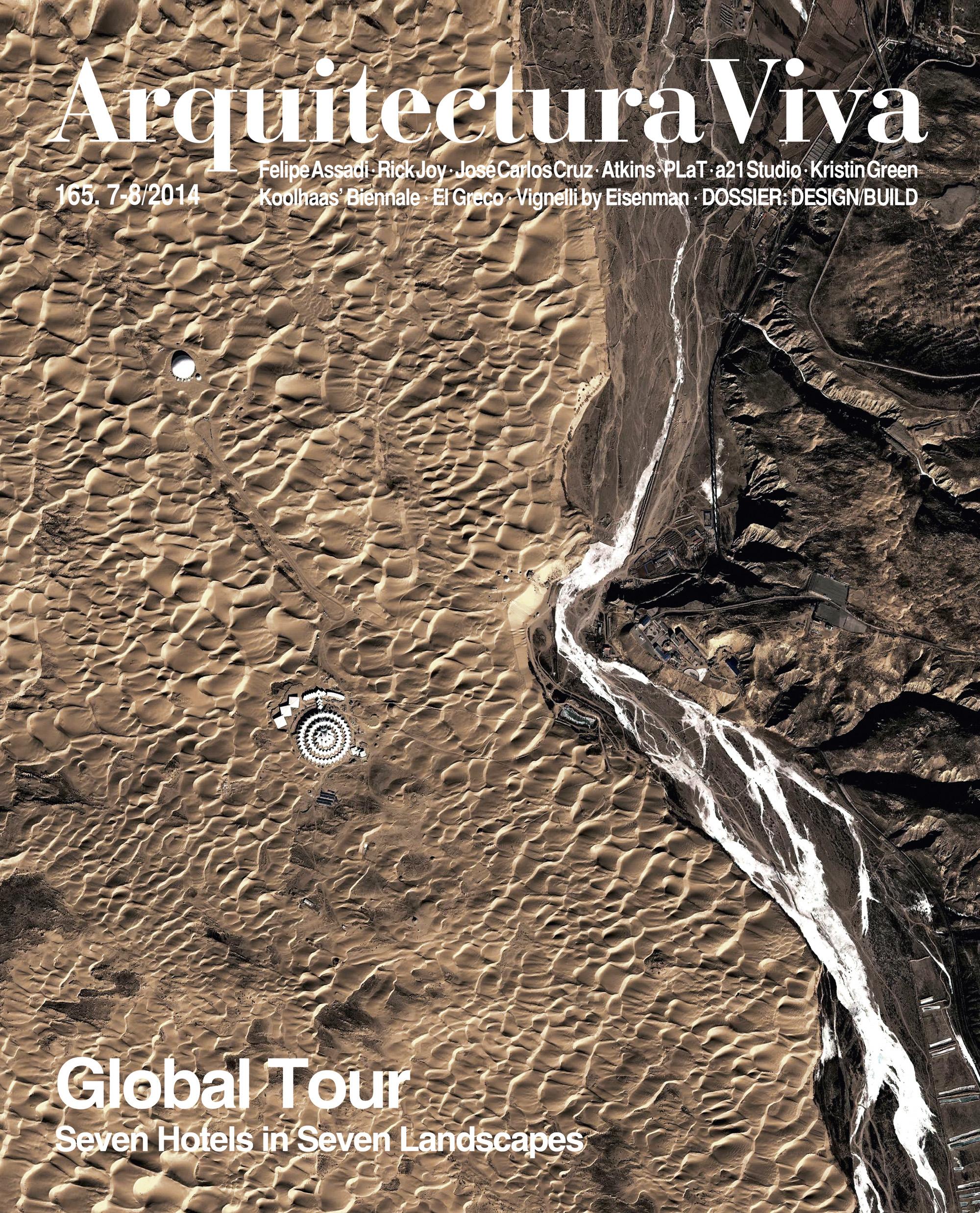 Tour global