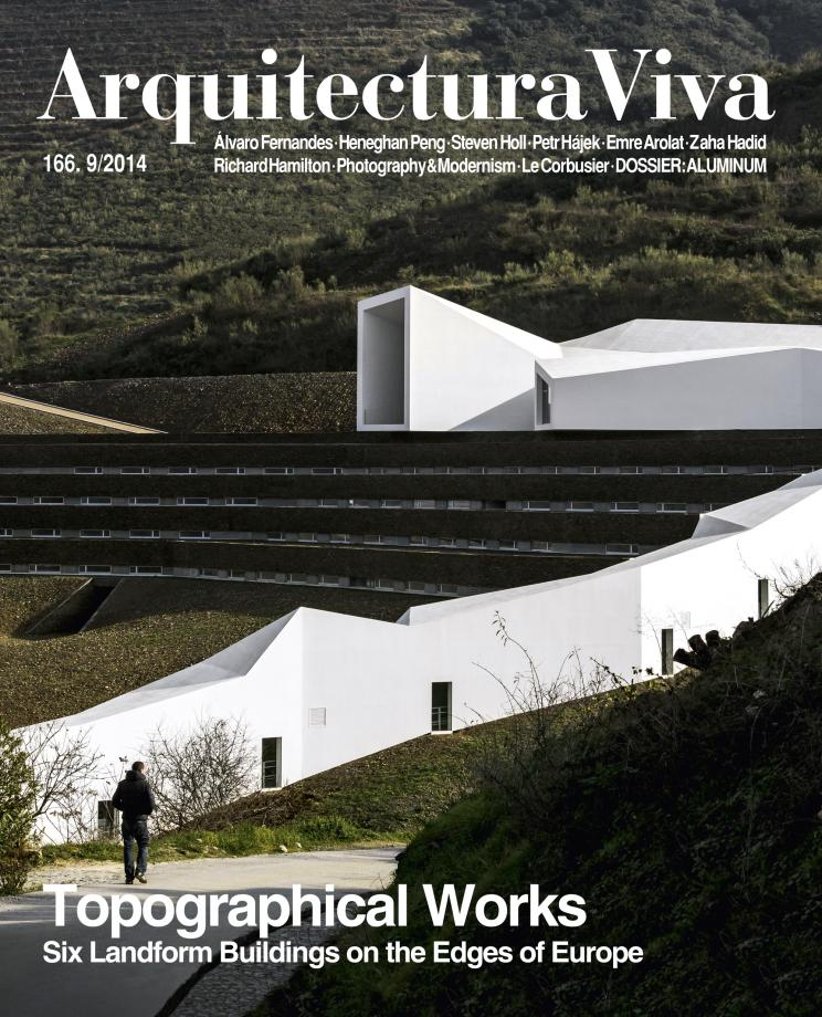 Topographical Works