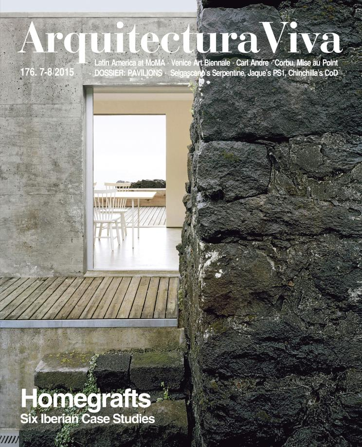 Homegrafts