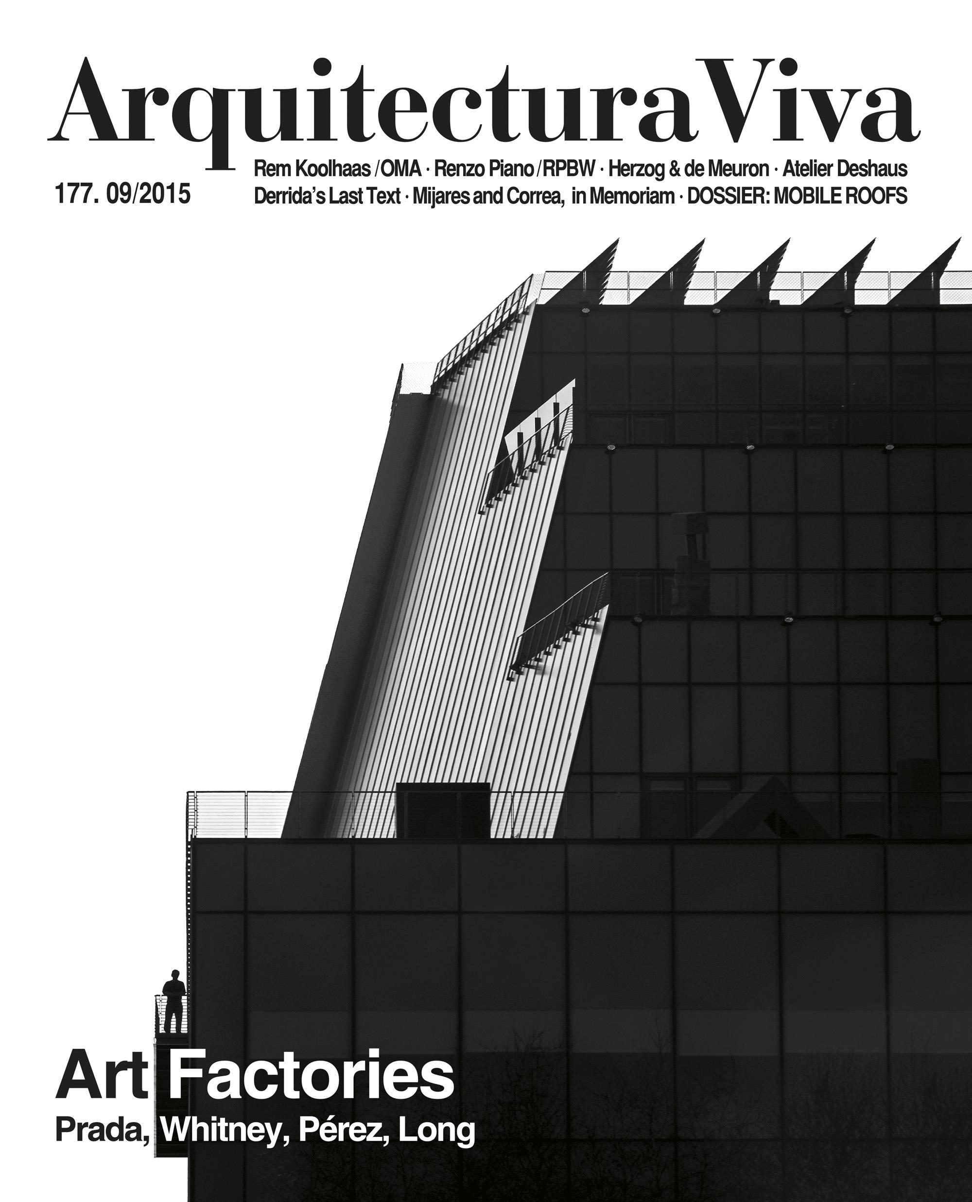 Art Factories