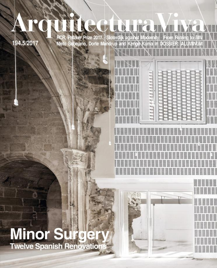 Cirugía menor