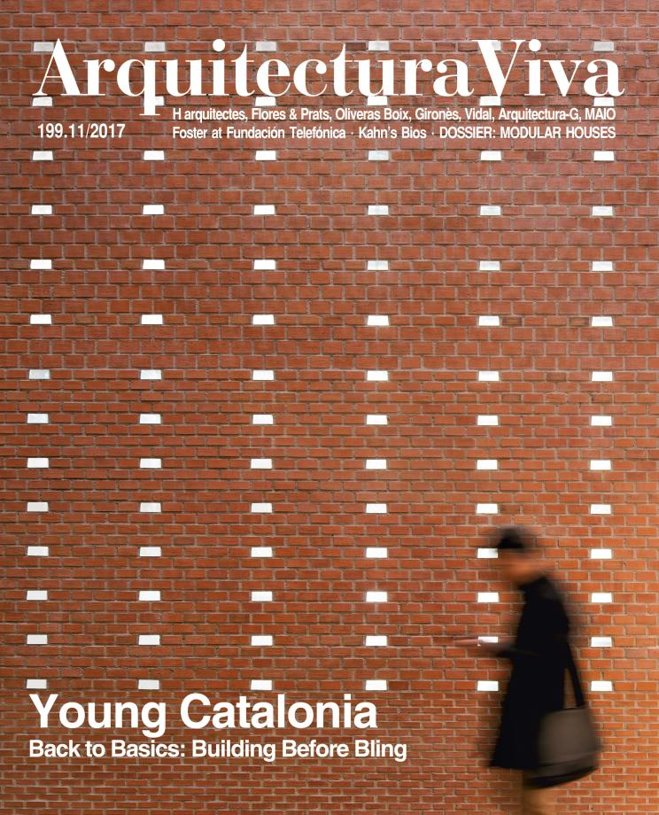Young Catalonia