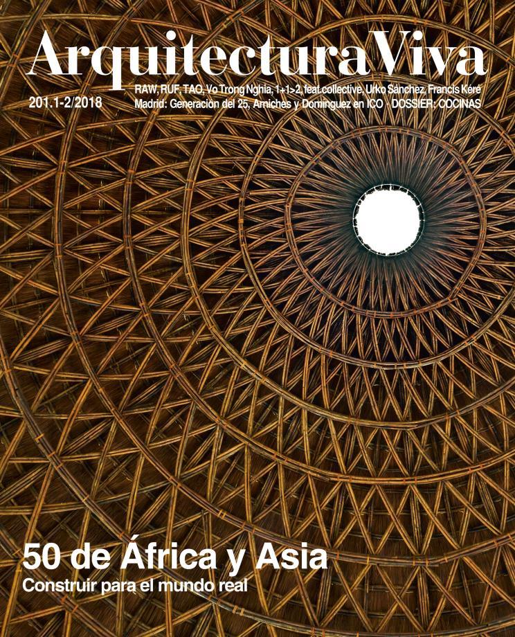50 de África y Asia