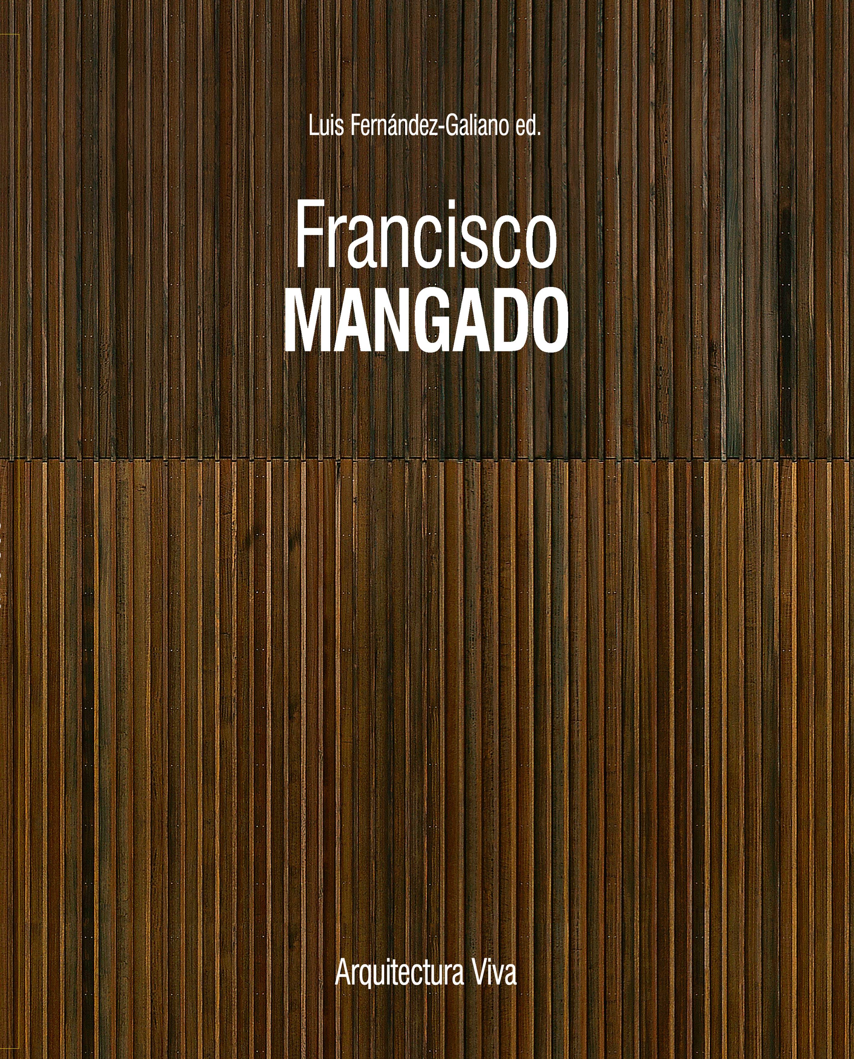 Francisco Mangado