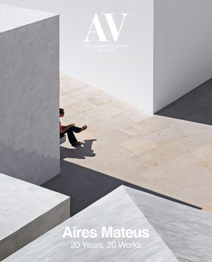 Aires Mateus