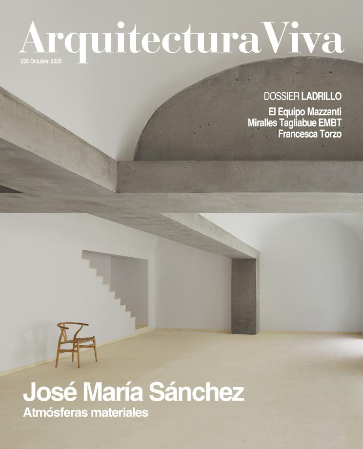 Jose María Sánchez