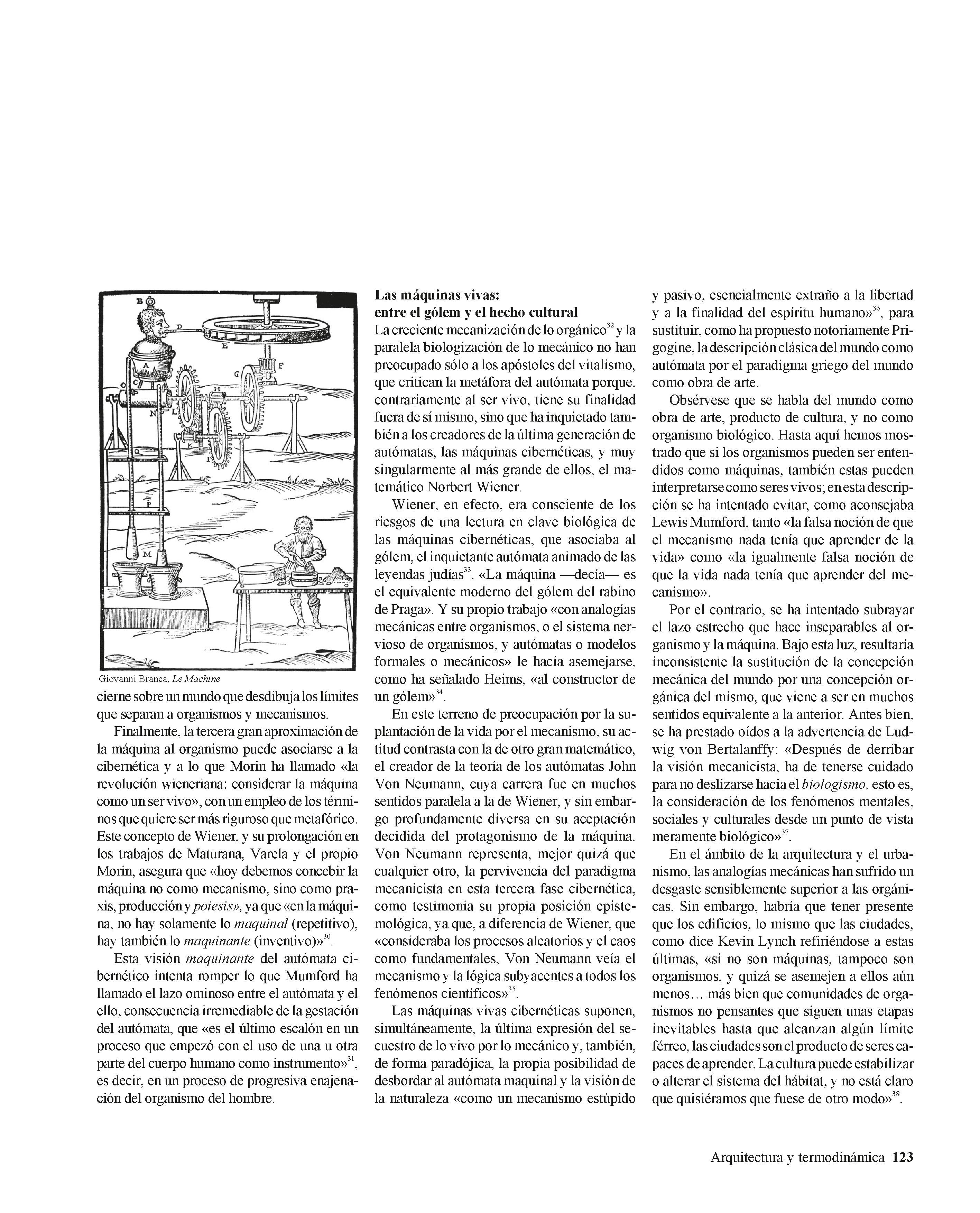 Empeños sostenibles + Fracturas y ficciones
