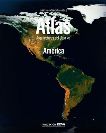 Atlas: América