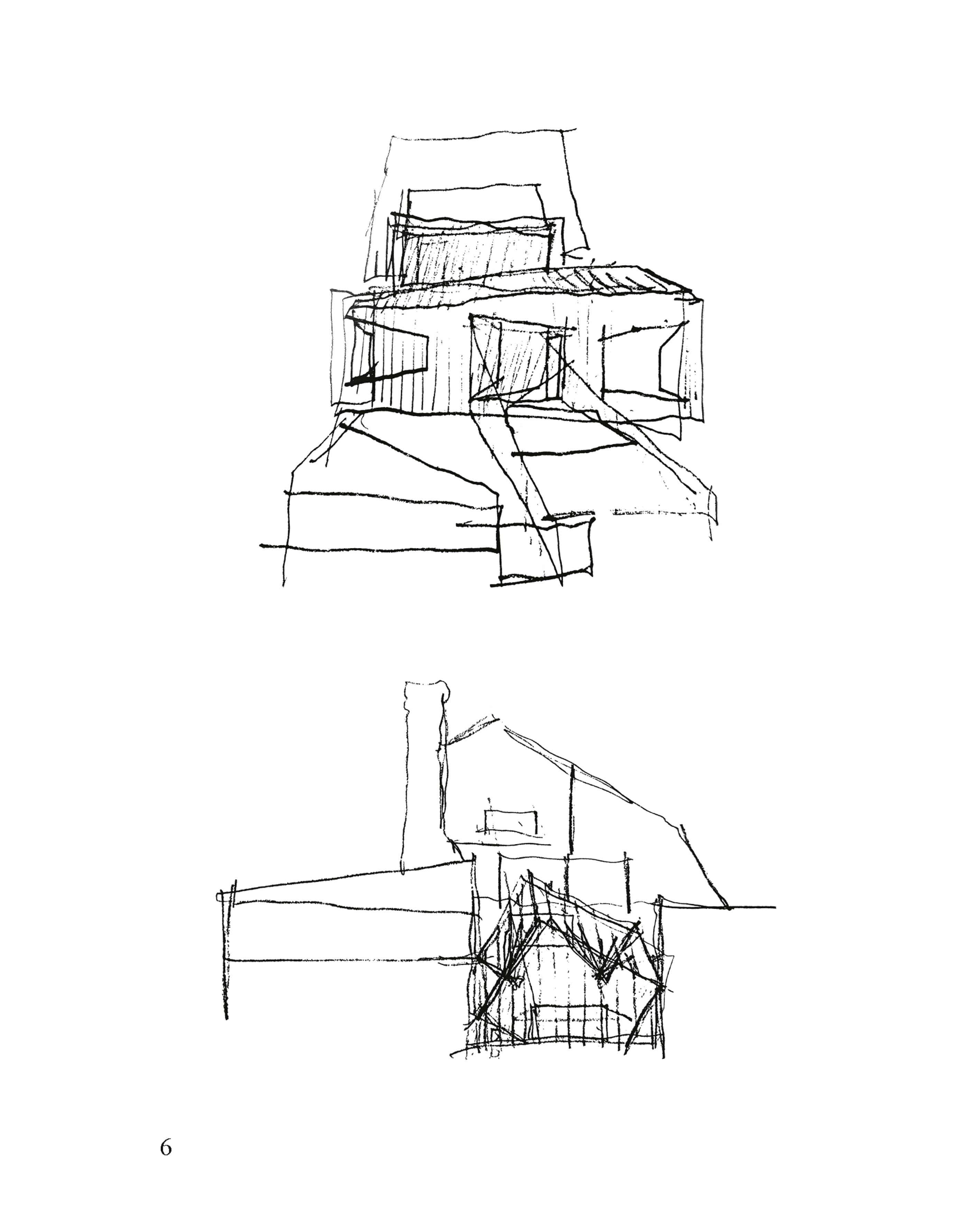 Gehry artista e icono